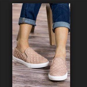Steve Madden • ecentrcq Shoes